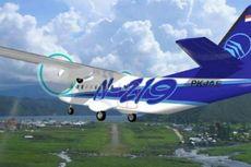 Pesawat N219 Akan Terbang Perdana di Makassar