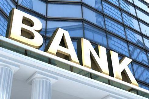 OCBC NISP Turunkan Bunga Kredit Korporasi 0,25 Persen