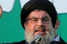 Hezbollah Sebut Presiden Terpilih Iran Ebrahim Raisi sebagai Pelindung