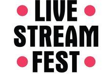 Hari Ini, 100 Musisi dan Komedian Meriahkan #TAYTB Live Stream Fest