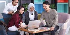 Fasilitasi Pendidikan Insan Kreatif Dunia Digital, Universitas BSI Hadirkan