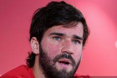 Liverpool Vs Flamengo, Laga ini Sangat Penting bagi Kedua Tim