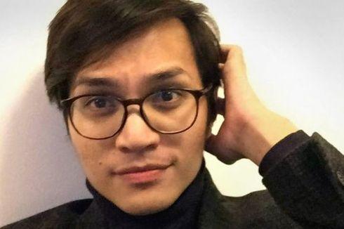 Jaksa Agung Inggris: Reynhard Sinaga Tidak Boleh Dibebaskan