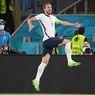 Top Skor Euro 2020 - Harry Kane, Sterling, dan Dolberg Ancam Ronaldo