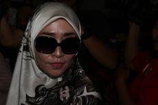 Pengacara Berharap SP3 Menetralisir Berita Negatif tentang Firza Husein