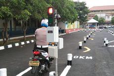 Satpas SIM Kembali Beroperasi Setelah Kebanjiran, Ini Faktanya