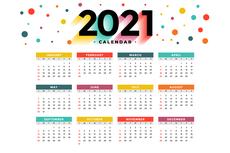 Penjelasan Pemerintah soal Digesernya Tanggal Hari Libur Tahun Baru Islam ke 11 Agustus