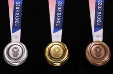 Olimpiade Tokyo 2020, Harapan Penyelenggaraan Tak Terhalang Virus Corona