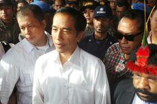 Timses Jokowi-JK: Tegas Tidak Harus Marah-marah