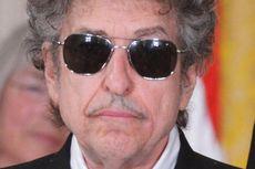 Lirik dan Chord Lagu Just Like a Woman - Bob Dylan