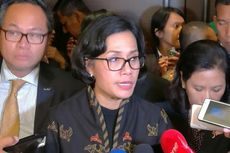 Ini Kata Sri Mulyani soal Syarat yang Diajukan Freeport Indonesia