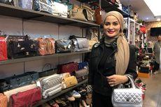Siap-siap Berburu Sneakers hingga Tas Branded Preloved di 3 Bazar Ini