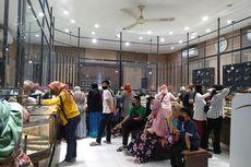 PSBB di Jawa Barat Dinyatakan Selesai