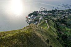 7 Spot Menarik untuk Menikmati Keindahan Danau Toba