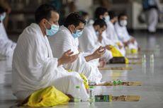 Jemaah Haji 2021 Wajib Vaksin, Kemenag dan Kemenkes Diminta Koordinasi