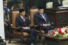 Wawancara Khusus: Jokowi Segera Wujudkan Kartu Indonesia Sehat