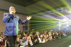 Program Director Synchronize Fest 2019 Kenang Saat Undang Didi Kempot Tampil