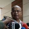 Dua Eks Anggota Tim Mawar Jadi Pejabat Kemenhan, Politikus Gerindra Soroti Keseriusan Pemerintah Atasi HAM