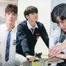 5 Drama Korea Bertema Sekolah yang Bangkitkan Semangat di Tahun Ajaran Baru