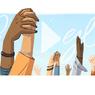 Hari Perempuan Internasional, Kowani: Perempuan Harus Cerdas Siapkan Era