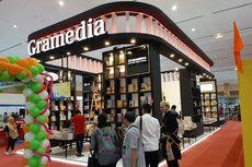 Spesial Ramadhan, Gramedia Tebar Promo Selama 1 Bulan Lebih
