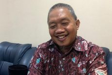 Pemilihan Wagub Molor, PKS Sebut Itu sebagai Proses Politik