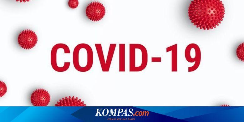 WNI Keempat yang Positif Covid-19 di Singapura Diduga Tertular di Jakarta