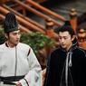 Sinopsis The Yin-Yang Master: Dream of Eternity, Tayang Hari Ini di Netflix