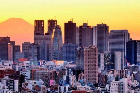 Pengusaha Indonesia Alami Kekerasan di Tokyo