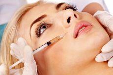Bahayanya Jika Remaja Sudah Kecanduan Botox