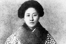 Perempuan Berdaya: Sejarah Revolusioner Wanita Pertama China, Qiu Jin, yang Mati Dipenggal