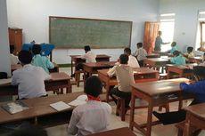 Bertambah 11, Santri Pondok Gontor Positif Covid-19 Jadi 23 Orang