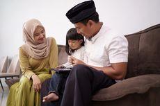 Bulan Ramadhan Sebentar Lagi Tiba, Sudah Siap Sambut Momen Suci?