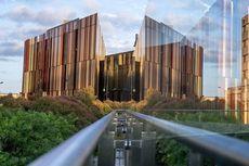 Beasiswa S1-S2 di Sydney Australia, Potongan Biaya Kuliah hingga Rp 96 Juta