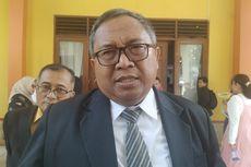 Bupati Sukabumi Dukung ASN Bisa Bekerja di Rumah asal...