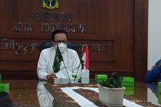 Angkut Wisatawan Belum Vaksin, 6 Bus Pariwisata yang Masuk Yogyakarta Diputar Balik