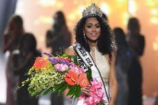Pernyataan Miss USA Soal Layanan Kesehatan Picu Kontroversi
