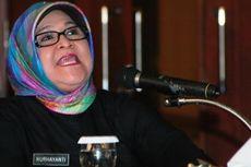 Sejumlah Politikus Desak Percepatan Pemilihan Wakil Bupati Bogor