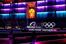 Asian Games Hangzhou 2022, Ada Pertarungan Lifter-lifter Asia