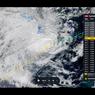 Intensitas Siklon Seroja Meningkat, BNPB Minta 6 Provinsi Ini Siaga