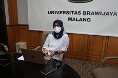 Universitas Brawijaya Terima 5.400 Peserta Seleksi Mandiri Gelombang Pertama, Masih Ada 2 Gelombang Lagi