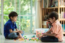 5 Manfaat Bermain Sambil Belajar bagi Anak Usia Dini