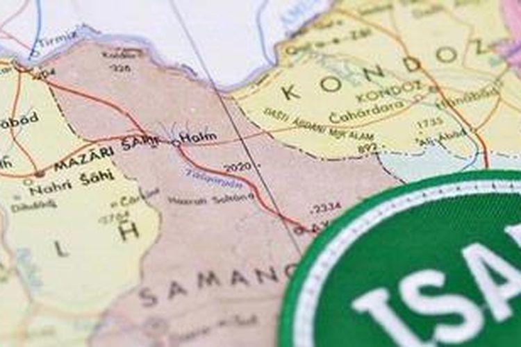 Taliban rencanakan serangan musim semi terhadap misi NATO di Afganistan, ISAF.