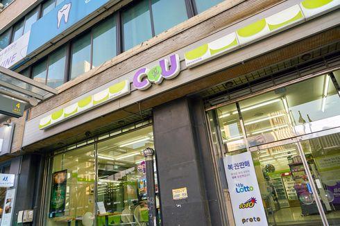 Tips Belanja Snack di Korea untuk Oleh-oleh, Tempat Beli sampai Cara Cek Snack Halal