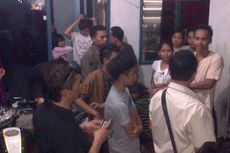 Pendataan Warga Pendatang di Jakarta Barat Dimulai 14 Juni