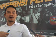 Seorang Pemuda Dikeroyok Hingga Tewas, Polisi Tetapkan 9 Orang Jadi Tersangka
