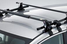 Tips Cari Ukuran Roof Rack Mobil yang Pas
