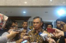 Wimboh Terpilih Pimpin OJK, Ini Kata Deputi Bank Indonesia