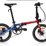 Laku Keras, Produksi Sepeda Troy Didongkrak hingga 200 Persen