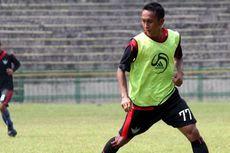 Yusuf Efendi Sayangkan Persegres Terdegradasi ke Liga 3